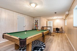 Photo 14: 21659 MANOR Avenue in Maple Ridge: West Central House for sale : MLS®# R2509330