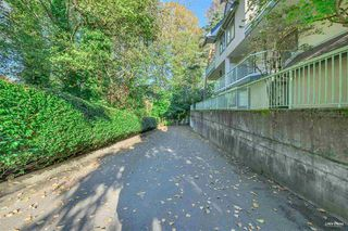 """Photo 31: 8 7520 18TH Street in Burnaby: Edmonds BE Townhouse for sale in """"WESTMOUNT PARK"""" (Burnaby East)  : MLS®# R2513250"""