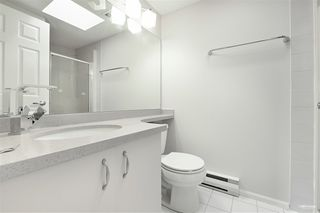 """Photo 27: 8 7520 18TH Street in Burnaby: Edmonds BE Townhouse for sale in """"WESTMOUNT PARK"""" (Burnaby East)  : MLS®# R2513250"""