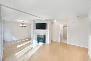 """Photo 4: 8 7520 18TH Street in Burnaby: Edmonds BE Townhouse for sale in """"WESTMOUNT PARK"""" (Burnaby East)  : MLS®# R2513250"""