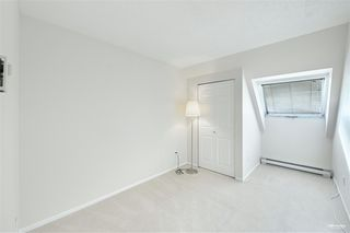 """Photo 18: 8 7520 18TH Street in Burnaby: Edmonds BE Townhouse for sale in """"WESTMOUNT PARK"""" (Burnaby East)  : MLS®# R2513250"""