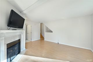 """Photo 5: 8 7520 18TH Street in Burnaby: Edmonds BE Townhouse for sale in """"WESTMOUNT PARK"""" (Burnaby East)  : MLS®# R2513250"""