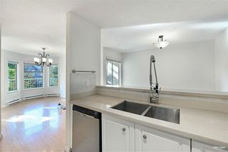 """Photo 13: 8 7520 18TH Street in Burnaby: Edmonds BE Townhouse for sale in """"WESTMOUNT PARK"""" (Burnaby East)  : MLS®# R2513250"""