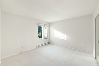 """Photo 23: 8 7520 18TH Street in Burnaby: Edmonds BE Townhouse for sale in """"WESTMOUNT PARK"""" (Burnaby East)  : MLS®# R2513250"""