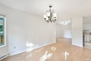 """Photo 9: 8 7520 18TH Street in Burnaby: Edmonds BE Townhouse for sale in """"WESTMOUNT PARK"""" (Burnaby East)  : MLS®# R2513250"""