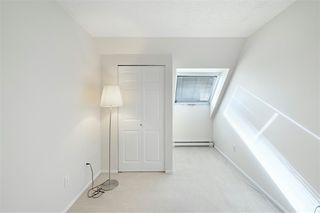 """Photo 19: 8 7520 18TH Street in Burnaby: Edmonds BE Townhouse for sale in """"WESTMOUNT PARK"""" (Burnaby East)  : MLS®# R2513250"""