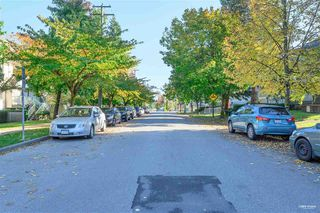 """Photo 30: 8 7520 18TH Street in Burnaby: Edmonds BE Townhouse for sale in """"WESTMOUNT PARK"""" (Burnaby East)  : MLS®# R2513250"""