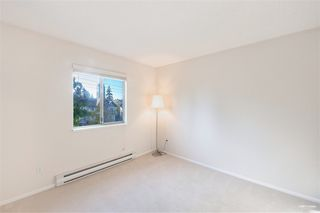 """Photo 21: 8 7520 18TH Street in Burnaby: Edmonds BE Townhouse for sale in """"WESTMOUNT PARK"""" (Burnaby East)  : MLS®# R2513250"""