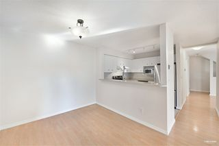 """Photo 11: 8 7520 18TH Street in Burnaby: Edmonds BE Townhouse for sale in """"WESTMOUNT PARK"""" (Burnaby East)  : MLS®# R2513250"""
