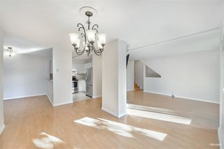 """Photo 8: 8 7520 18TH Street in Burnaby: Edmonds BE Townhouse for sale in """"WESTMOUNT PARK"""" (Burnaby East)  : MLS®# R2513250"""