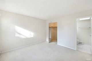 """Photo 25: 8 7520 18TH Street in Burnaby: Edmonds BE Townhouse for sale in """"WESTMOUNT PARK"""" (Burnaby East)  : MLS®# R2513250"""