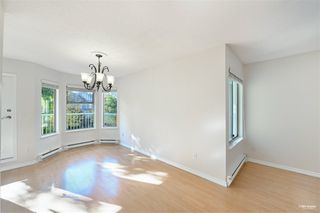 """Photo 7: 8 7520 18TH Street in Burnaby: Edmonds BE Townhouse for sale in """"WESTMOUNT PARK"""" (Burnaby East)  : MLS®# R2513250"""