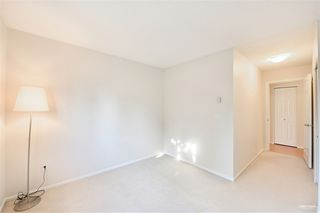 """Photo 22: 8 7520 18TH Street in Burnaby: Edmonds BE Townhouse for sale in """"WESTMOUNT PARK"""" (Burnaby East)  : MLS®# R2513250"""