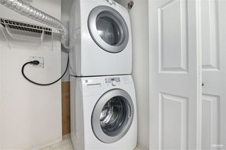 """Photo 16: 8 7520 18TH Street in Burnaby: Edmonds BE Townhouse for sale in """"WESTMOUNT PARK"""" (Burnaby East)  : MLS®# R2513250"""