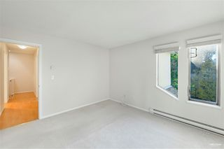 """Photo 24: 8 7520 18TH Street in Burnaby: Edmonds BE Townhouse for sale in """"WESTMOUNT PARK"""" (Burnaby East)  : MLS®# R2513250"""