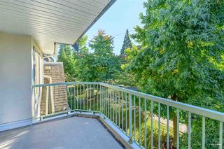 """Photo 29: 8 7520 18TH Street in Burnaby: Edmonds BE Townhouse for sale in """"WESTMOUNT PARK"""" (Burnaby East)  : MLS®# R2513250"""