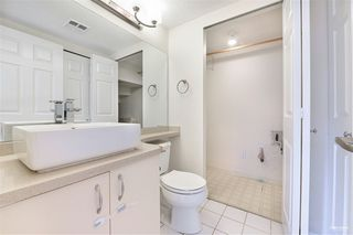 """Photo 15: 8 7520 18TH Street in Burnaby: Edmonds BE Townhouse for sale in """"WESTMOUNT PARK"""" (Burnaby East)  : MLS®# R2513250"""