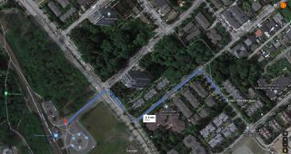 """Photo 33: 8 7520 18TH Street in Burnaby: Edmonds BE Townhouse for sale in """"WESTMOUNT PARK"""" (Burnaby East)  : MLS®# R2513250"""