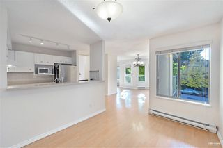 """Photo 10: 8 7520 18TH Street in Burnaby: Edmonds BE Townhouse for sale in """"WESTMOUNT PARK"""" (Burnaby East)  : MLS®# R2513250"""