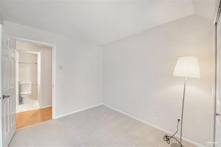 """Photo 20: 8 7520 18TH Street in Burnaby: Edmonds BE Townhouse for sale in """"WESTMOUNT PARK"""" (Burnaby East)  : MLS®# R2513250"""