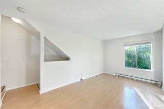 """Photo 6: 8 7520 18TH Street in Burnaby: Edmonds BE Townhouse for sale in """"WESTMOUNT PARK"""" (Burnaby East)  : MLS®# R2513250"""
