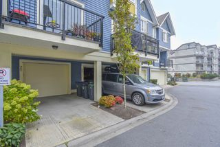 "Photo 18: 20 14388 103 Avenue in Surrey: Whalley Townhouse for sale in ""The Virtue"" (North Surrey)  : MLS®# R2514442"