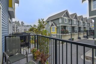 "Photo 5: 20 14388 103 Avenue in Surrey: Whalley Townhouse for sale in ""The Virtue"" (North Surrey)  : MLS®# R2514442"