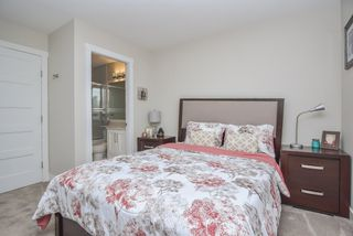 "Photo 13: 20 14388 103 Avenue in Surrey: Whalley Townhouse for sale in ""The Virtue"" (North Surrey)  : MLS®# R2514442"