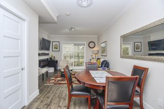 "Photo 6: 20 14388 103 Avenue in Surrey: Whalley Townhouse for sale in ""The Virtue"" (North Surrey)  : MLS®# R2514442"