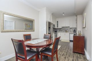 "Photo 7: 20 14388 103 Avenue in Surrey: Whalley Townhouse for sale in ""The Virtue"" (North Surrey)  : MLS®# R2514442"
