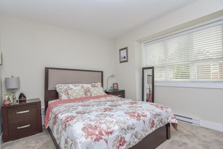 "Photo 12: 20 14388 103 Avenue in Surrey: Whalley Townhouse for sale in ""The Virtue"" (North Surrey)  : MLS®# R2514442"