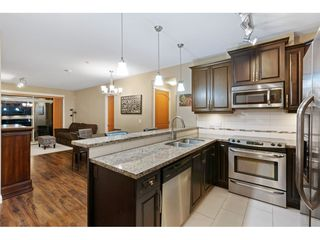 Photo 6: 359 8328 207A Street in Langley: Willoughby Heights Condo for sale : MLS®# R2518740