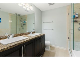 Photo 12: 359 8328 207A Street in Langley: Willoughby Heights Condo for sale : MLS®# R2518740
