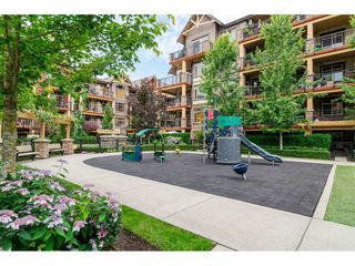 Photo 24: 359 8328 207A Street in Langley: Willoughby Heights Condo for sale : MLS®# R2518740
