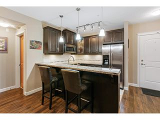 Photo 5: 359 8328 207A Street in Langley: Willoughby Heights Condo for sale : MLS®# R2518740