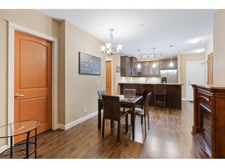 Photo 3: 359 8328 207A Street in Langley: Willoughby Heights Condo for sale : MLS®# R2518740