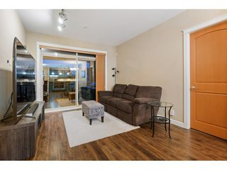 Photo 8: 359 8328 207A Street in Langley: Willoughby Heights Condo for sale : MLS®# R2518740