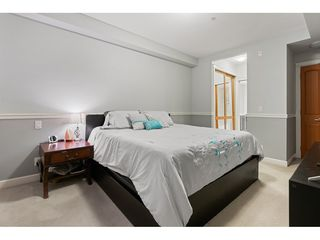 Photo 11: 359 8328 207A Street in Langley: Willoughby Heights Condo for sale : MLS®# R2518740