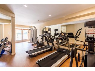 Photo 23: 359 8328 207A Street in Langley: Willoughby Heights Condo for sale : MLS®# R2518740