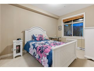Photo 14: 359 8328 207A Street in Langley: Willoughby Heights Condo for sale : MLS®# R2518740