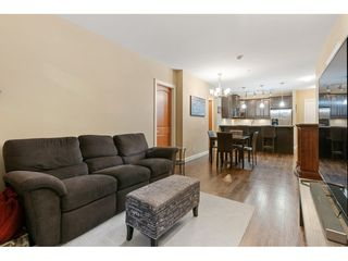 Photo 9: 359 8328 207A Street in Langley: Willoughby Heights Condo for sale : MLS®# R2518740