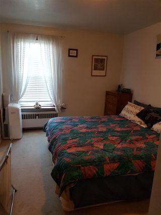 Photo 3: 5028 50 Street: Waskatenau Business with Property for sale : MLS®# E4221918