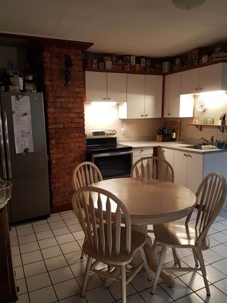 Photo 5: 5028 50 Street: Waskatenau Business with Property for sale : MLS®# E4221918