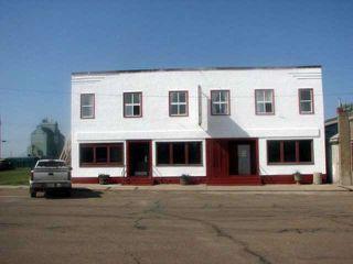 Photo 1: 5028 50 Street: Waskatenau Business with Property for sale : MLS®# E4221918