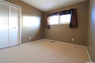 Photo 10: 61 17th Street East in Battleford: Residential for sale : MLS®# SK835942