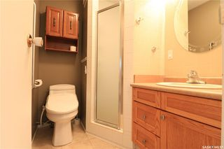 Photo 9: 61 17th Street East in Battleford: Residential for sale : MLS®# SK835942