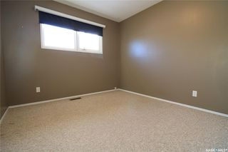 Photo 11: 61 17th Street East in Battleford: Residential for sale : MLS®# SK835942
