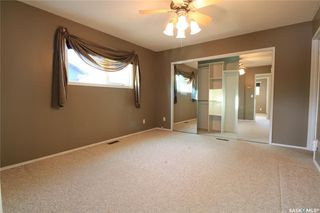 Photo 8: 61 17th Street East in Battleford: Residential for sale : MLS®# SK835942