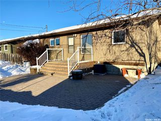 Photo 20: 61 17th Street East in Battleford: Residential for sale : MLS®# SK835942