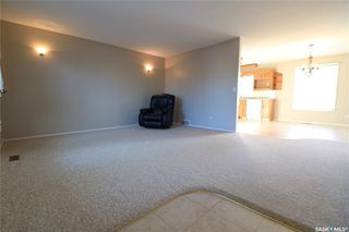 Photo 7: 61 17th Street East in Battleford: Residential for sale : MLS®# SK835942